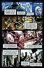Doomwar #3 (of 6)