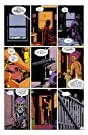 click for super-sized previews of Watchmen #5