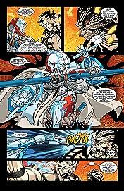 Action Comics (1938-2011) #788