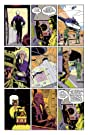 click for super-sized previews of Watchmen #10