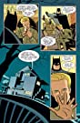 Batman: Gotham Adventures #55