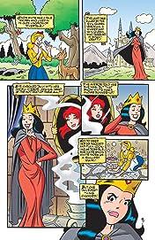 Betty & Veronica #266