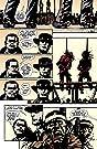 click for super-sized previews of El Diablo (2001) #1
