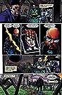Steel (1994-1998) #38