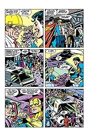 Superman (1987-2006) #36