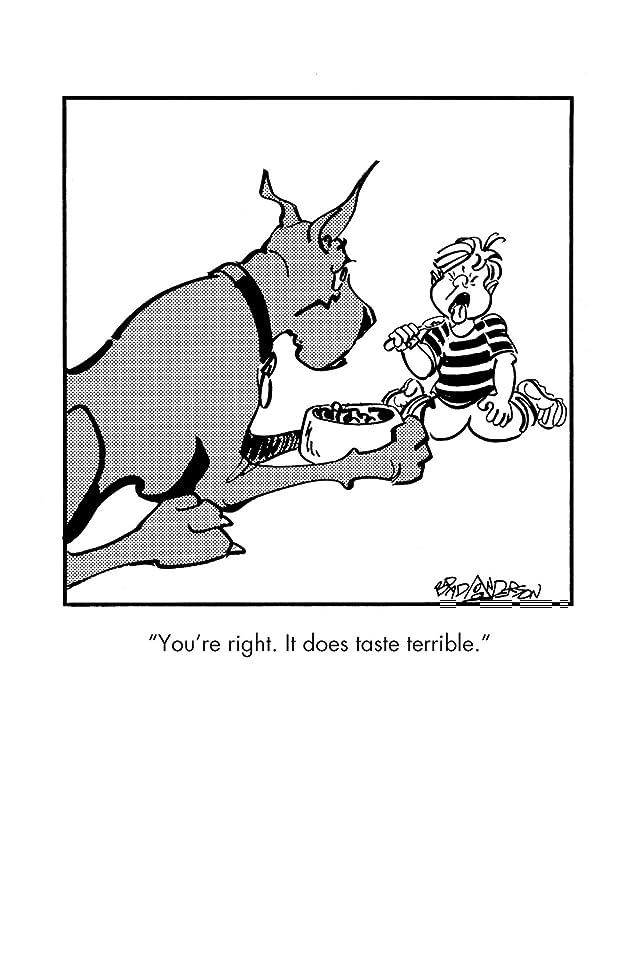 Marmaduke: Animals & Other Pets