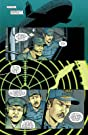 click for super-sized previews of Godzilla: Rulers of Earth #1