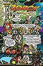 Sonic the Hedgehog #141