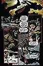 Eternal Warrior (1992-1996) #35
