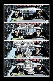 Daredevil (1998-2011) #27