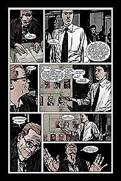 Daredevil (1998-2011) #32