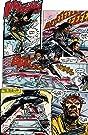 Eternal Warrior (1992-1996) #37