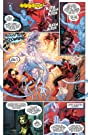 click for super-sized previews of Wolverine and the X-Men #32