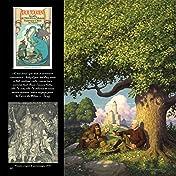 Les années Tolkien des frères Hildebrandt