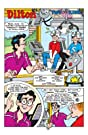 click for super-sized previews of Dilton's Doofy Inventions