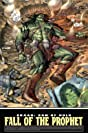 click for super-sized previews of Skaar: Son of Hulk #5