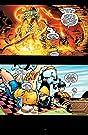 Action Comics (1938-2011) #789