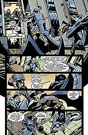 Batman (1940-2011) #590