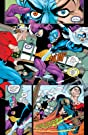 click for super-sized previews of JSA (1999-2006) #47