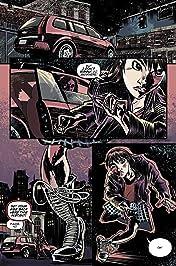 Rise: Comics Against Bullying Vol. 2