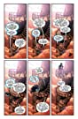 click for super-sized previews of The Phantom Stranger (2012-2014) #10