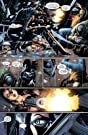 click for super-sized previews of G.I. Joe: Special Missions #4