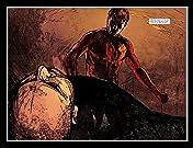 Daredevil (1998-2011) #56