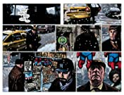 Daredevil (1998-2011) #66