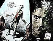 Legends of the Dark Knight (2012-) #57
