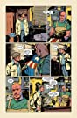 click for super-sized previews of Daredevil (1998-2011) #67