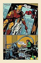 Daredevil (1998-2011) #69