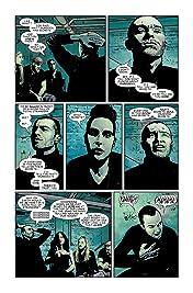 Daredevil (1998-2011) #72