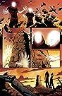 click for super-sized previews of Irrécupérable Vol. 6: Rédemption