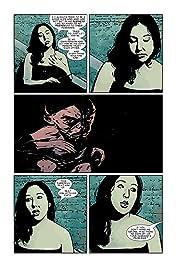 Daredevil (1998-2011) #73