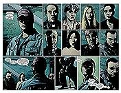 Daredevil (1998-2011) #75