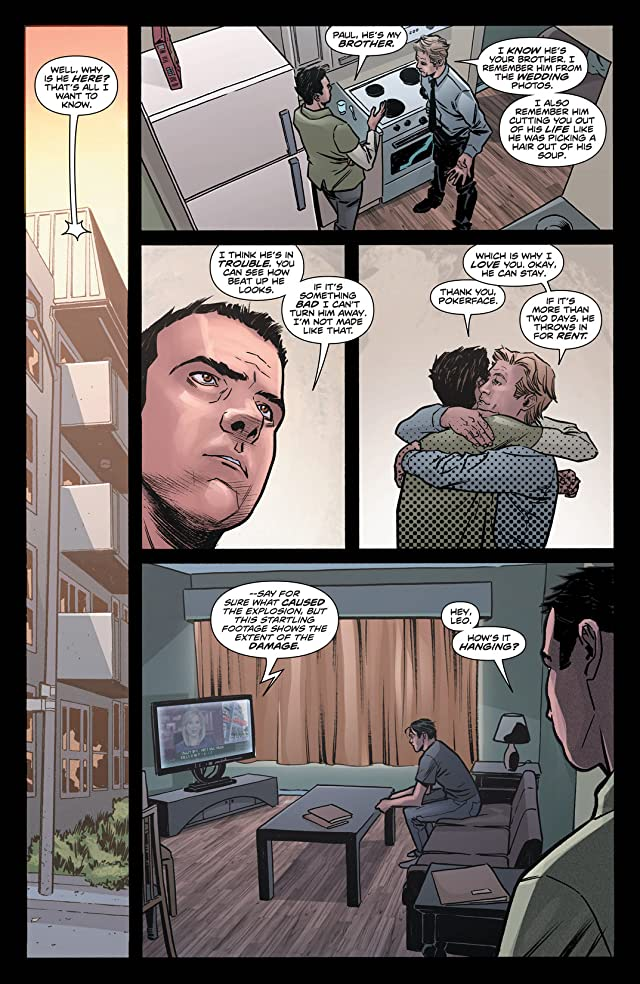 click for super-sized previews of Suicide Risk #3