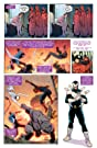 click for super-sized previews of The Superior Foes of Spider-Man #1