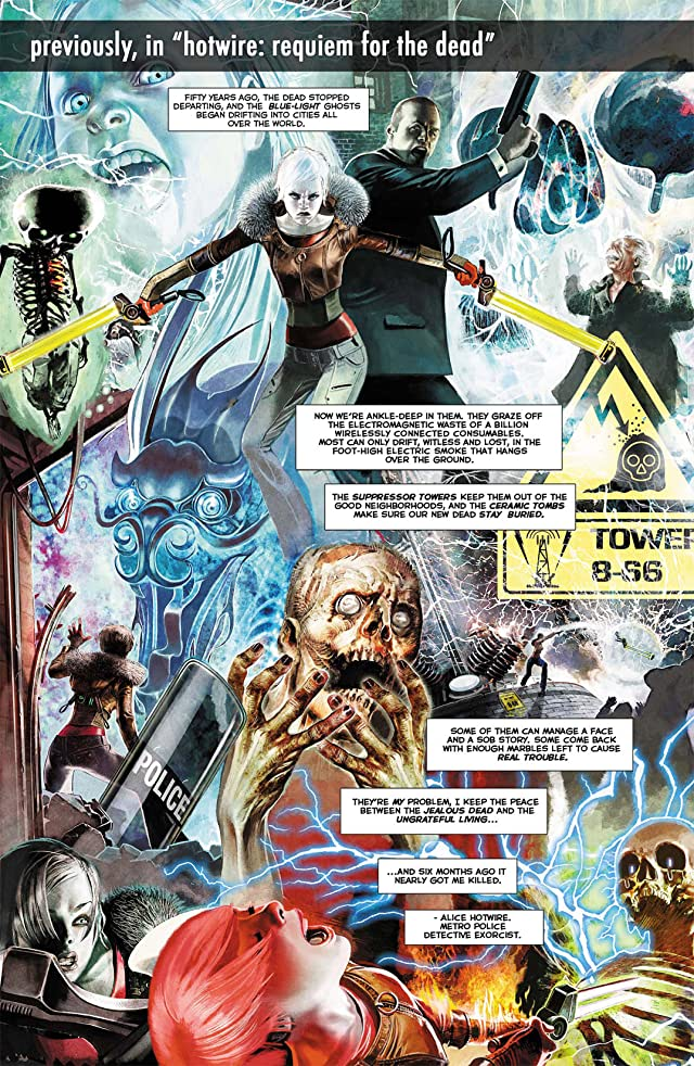 click for super-sized previews of Hotwire: Deep Cut #1