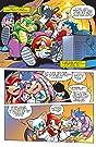 Sonic the Hedgehog #175