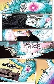 Astonishing X-Men (2004-2013) #64