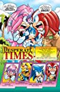 click for super-sized previews of Sonic the Hedgehog #183