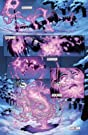 click for super-sized previews of Avengers Arena #12