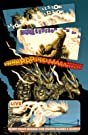 click for super-sized previews of Godzilla (2011-2013) #13