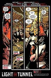 Suicide Squad (2011-2014) #22