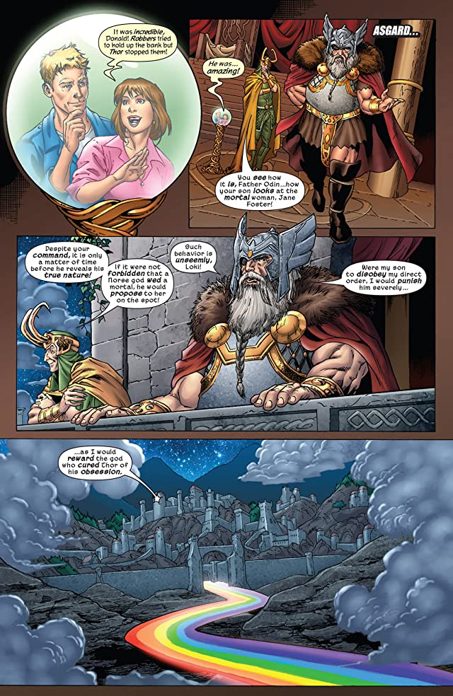 click for super-sized previews of Share Your Universe Thor