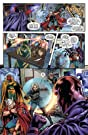 click for super-sized previews of Share Your Universe Iron Man