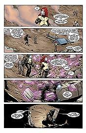 New X-Men (2001-2004) #116