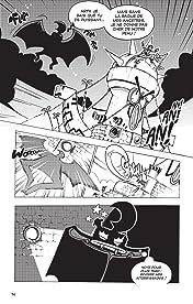 DOFUS Vol. 13: Baraka Royale