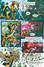 click for super-sized previews of Share Your Universe X-Men