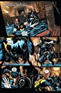 click for super-sized previews of Wolverine (2013-2014) #6